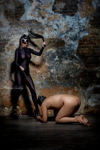 Slaves #5