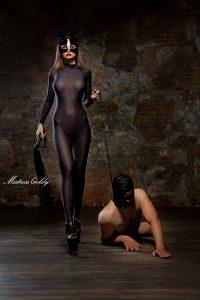 Slaves #4