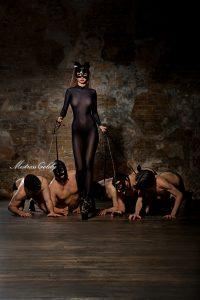 Slaves #2